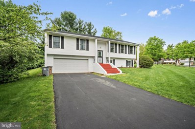 15 Sunnymeade Court, Potomac, MD 20854 - MLS#: 1001838504