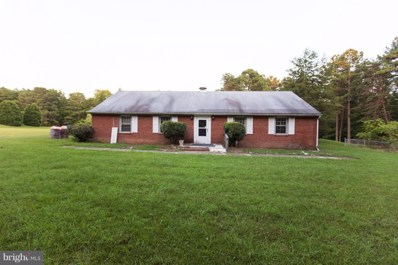 4801 Arcadia Road, Woodford, VA 22580 - #: 1001838506
