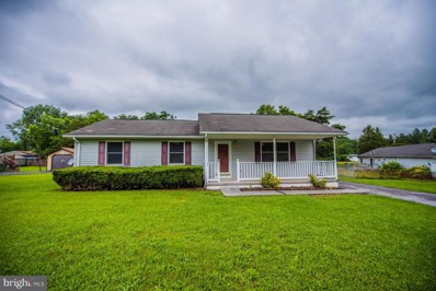 97 Coolidge Drive, Inwood, WV 25428 - MLS#: 1001838544