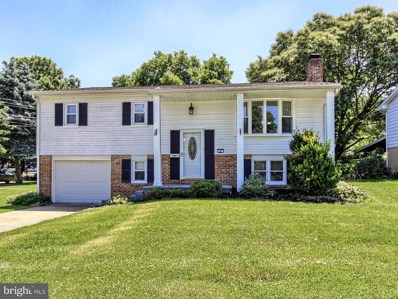 2 Palmer Drive, Camp Hill, PA 17011 - MLS#: 1001838760