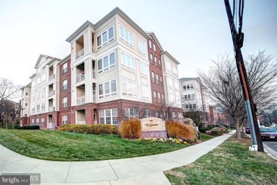 801 Greenbrier Street UNIT 420, Arlington, VA 22204 - MLS#: 1001838870