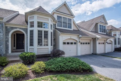 3021 Sanctuary Lane, Frederick, MD 21701 - MLS#: 1001838952