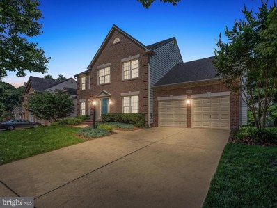 6404 Enchanted Solitude Place, Columbia, MD 21044 - MLS#: 1001838978