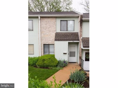 610 Valley Drive, West Chester, PA 19382 - MLS#: 1001839010