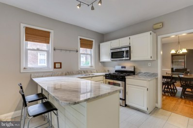 4635 Harcourt Road, Baltimore, MD 21214 - MLS#: 1001839026