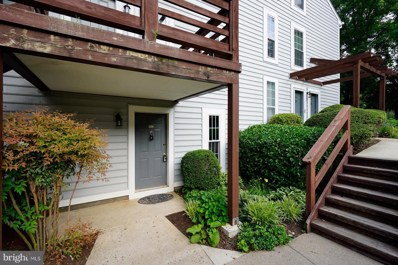 10000 Oakton Terrace Road UNIT 10000, Oakton, VA 22124 - MLS#: 1001839040