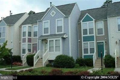 3433 Lindenwood Drive, Laurel, MD 20724 - MLS#: 1001839160