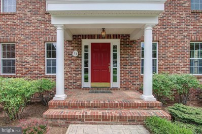 2 Harwood Drive, Harwood, MD 20776 - #: 1001839762
