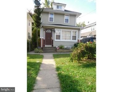 2038 Grant Avenue, Philadelphia, PA 19115 - MLS#: 1001839800