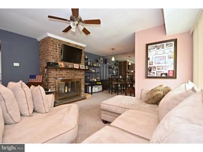 8030 Ditman Street UNIT 150, Philadelphia, PA 19136 - #: 1001839806