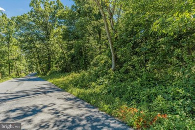 Loy Wolfe Road, Smithsburg, MD 21783 - MLS#: 1001839942