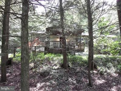 62 Sweet Arrow Lake Road, Pine Grove, PA 17963 - MLS#: 1001840040