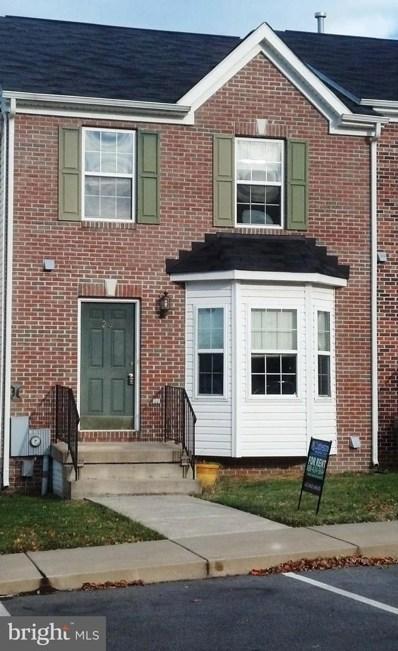 23 Litchfield Lane E, Martinsburg, WV 25405 - MLS#: 1001840126