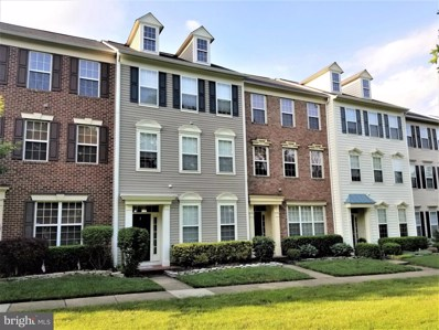 42753 Stadler Lane, Chantilly, VA 20152 - MLS#: 1001840184