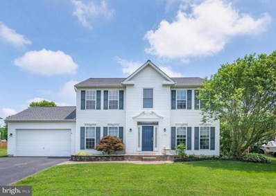 141 Edenderry Avenue, Centreville, MD 21617 - MLS#: 1001840284