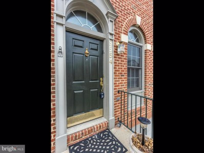 8554 Westown Way, Vienna, VA 22182 - MLS#: 1001840292