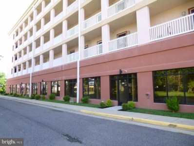 103 Irving Avenue UNIT 203, Colonial Beach, VA 22443 - #: 1001840324