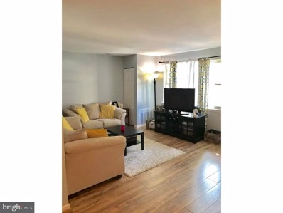177 Parker Avenue UNIT 1, Philadelphia, PA 19128 - MLS#: 1001840332