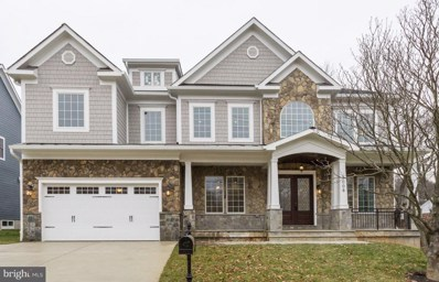7008 Churchill Road, Mclean, VA 22101 - #: 1001840378