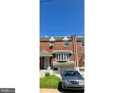 12537 Ramer Road, Philadelphia, PA 19154 - MLS#: 1001840426