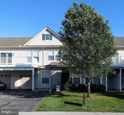 1004 Crestview Lane, Stewartstown, PA 17363 - MLS#: 1001840520