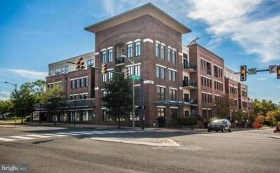 181 Reed Avenue UNIT 212, Alexandria, VA 22305 - MLS#: 1001840576