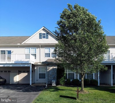 1004 Crestview Lane, Stewartstown, PA 17363 - MLS#: 1001840626