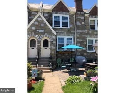 3412 Oakmont Street, Philadelphia, PA 19136 - MLS#: 1001840704