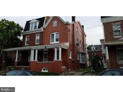 1132 Fillmore Street, Philadelphia, PA 19124 - MLS#: 1001840892