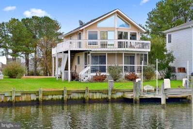 41 Pintail Drive, Ocean Pines, MD 21811 - MLS#: 1001842022