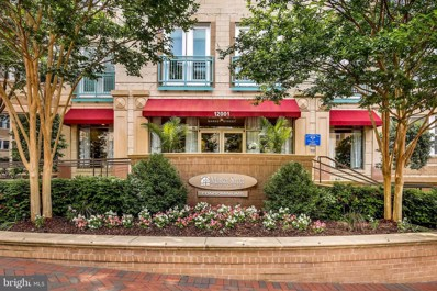 12001 Market Street UNIT 424, Reston, VA 20190 - MLS#: 1001843456