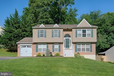 209 Independence Drive, Elkton, MD 21921 - MLS#: 1001843590