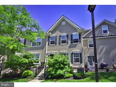 3876 Cephas Child Road UNIT 3, Doylestown, PA 18902 - MLS#: 1001843704