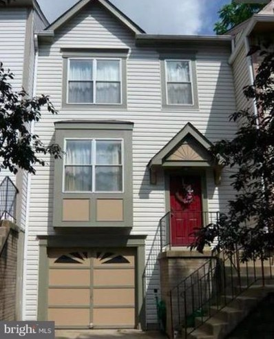 2833 Schoolhouse Circle, Silver Spring, MD 20902 - MLS#: 1001843742