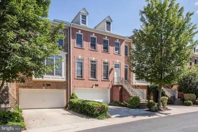 8404 Bells Ridge Terrace, Potomac, MD 20854 - MLS#: 1001843858