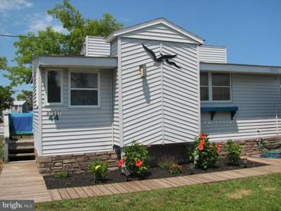 37237 Jasper View Lane, Millsboro, DE 19966 - MLS#: 1001843874