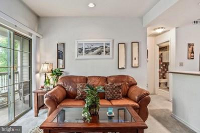 12159 Penderview Terrace UNIT 921, Fairfax, VA 22033 - MLS#: 1001844074