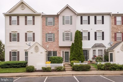 332 Roff Point Drive, Odenton, MD 21113 - MLS#: 1001844150