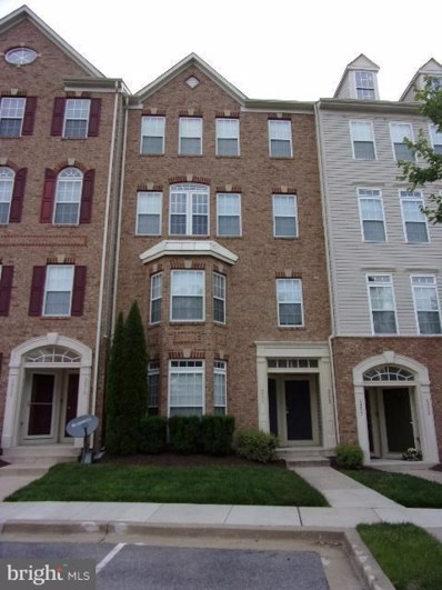 2223 Ivy Lane UNIT 10, Chesapeake Beach, MD 20732 - MLS#: 1001844154