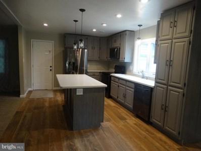 427 Garman Drive, Chambersburg, PA 17202 - #: 1001844252