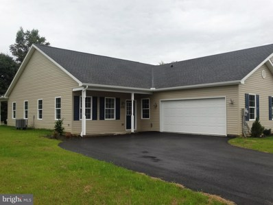 3302 Portrait Way, Chambersburg, PA 17202 - MLS#: 1001844282
