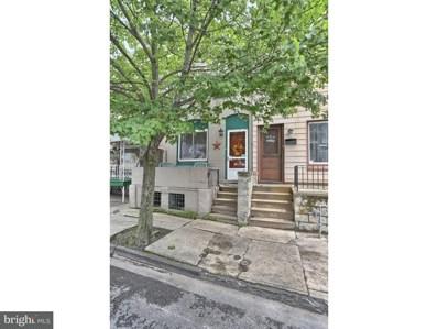 1123 N 10TH Street, Reading, PA 19604 - MLS#: 1001844344