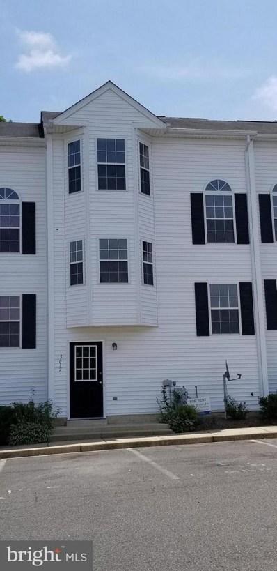 3637 Harbor Road, Chesapeake Beach, MD 20732 - MLS#: 1001844410