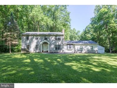 1441 Dogwood Lane, Chester Springs, PA 19425 - MLS#: 1001844526