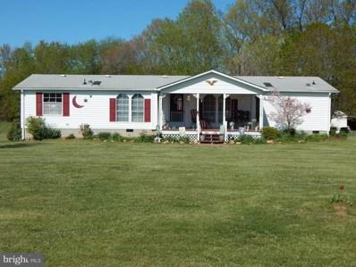 12037 Windy Acres Lane, Locust Grove, VA 22508 - MLS#: 1001844586