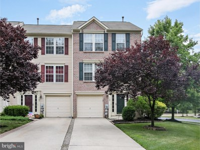 143 Valley Forge Way, Woodbury, NJ 08096 - MLS#: 1001844604
