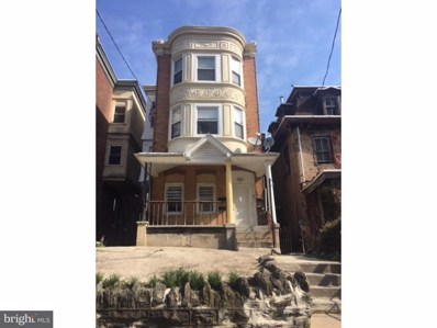 1711 W Tioga Street, Philadelphia, PA 19140 - MLS#: 1001844642