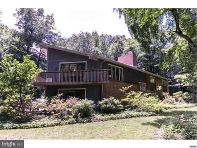 1402 Veale Road, Wilmington, DE 19810 - MLS#: 1001844786