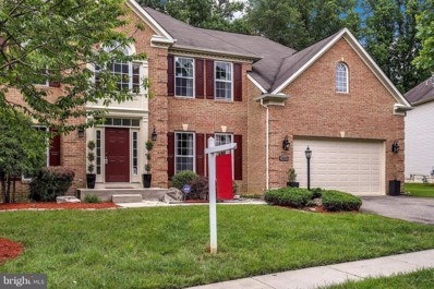 10202 Brookhaven Lane, Upper Marlboro, MD 20772 - MLS#: 1001844822