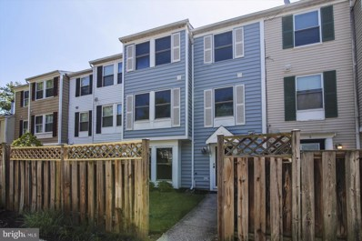 11 Whitechurch Court, Germantown, MD 20874 - MLS#: 1001844990